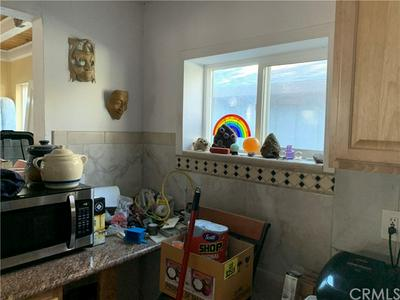 6025 FRONT ST, Clearlake, CA 95422 - Photo 2