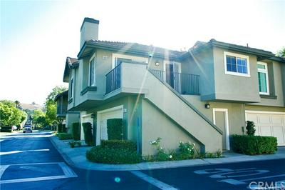 501 S GLENHURST DR, Anaheim Hills, CA 92808 - Photo 1