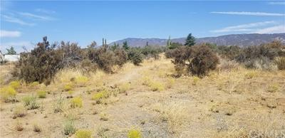 0 CAIN RD, Anza, CA 92539 - Photo 2