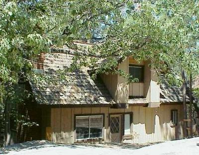 1498 SEQUOIA DR, Lake Arrowhead, CA 92352 - Photo 1