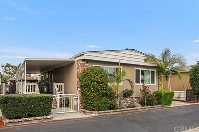 12861 WEST ST SPC 68, Garden Grove, CA 92840 - Photo 1