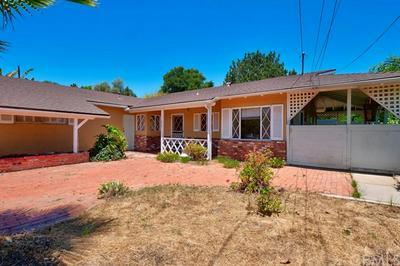 717 W COLLEGE ST, Fallbrook, CA 92028 - Photo 1