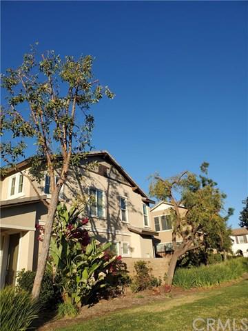 4525 STAR PASS RD, Riverside, CA 92507 - Photo 2