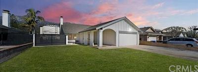 9062 HAMILTON ST, Rancho Cucamonga, CA 91701 - Photo 1