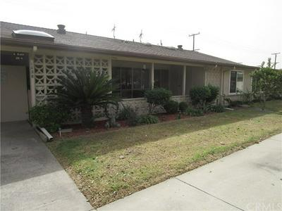 1671 INTERLACHEN RD APT 285H, Seal Beach, CA 90740 - Photo 2