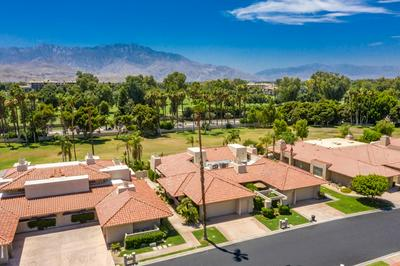 281 KAVENISH DR W, Rancho Mirage, CA 92270 - Photo 2