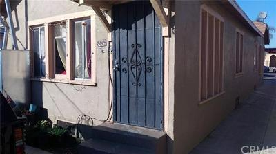 812 W 65TH ST, Los Angeles, CA 90044 - Photo 1