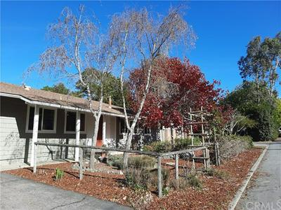 2015 SKYE ST, Cambria, CA 93428 - Photo 2