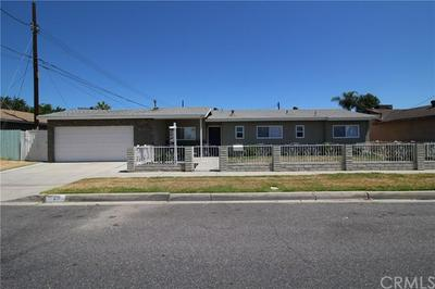 759 JOHNSTON ST, Colton, CA 92324 - Photo 1