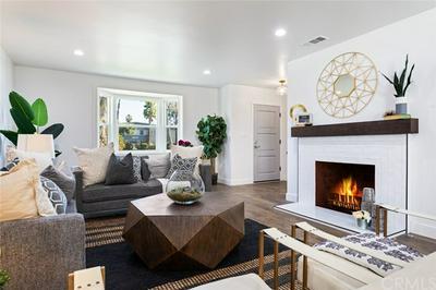 4943 WOODMAN AVE, Sherman Oaks, CA 91423 - Photo 2