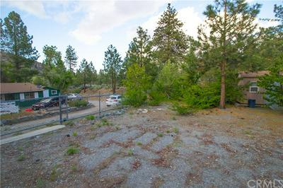 0 SPARROW ROAD, Wrightwood, CA 92397 - Photo 1