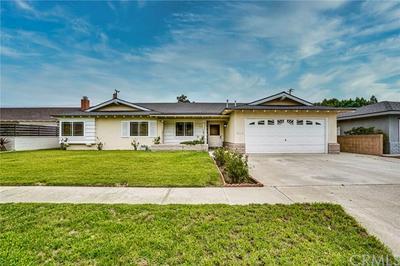 510 N HANOVER ST, Anaheim, CA 92801 - Photo 1