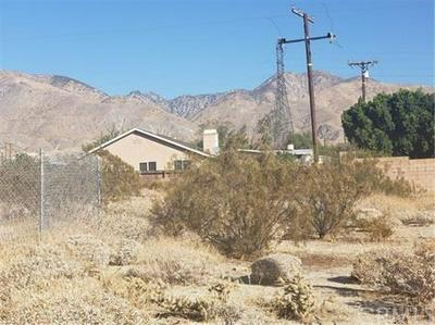 55844 SAGEBRUSH RD, Whitewater, CA 92282 - Photo 1
