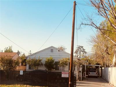11127 W HONDO PKWY, Temple City, CA 91780 - Photo 2
