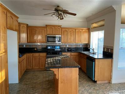 12500 REDROCK CT, Victorville, CA 92392 - Photo 2