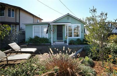 1164 MENTONE AVE, Grover Beach, CA 93433 - Photo 1