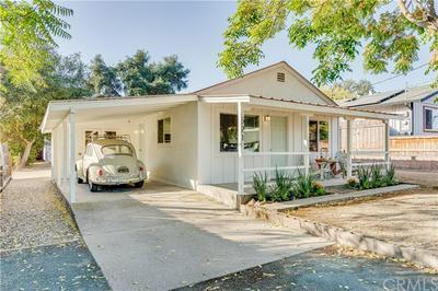 521 LAS TABLAS RD, Templeton, CA 93465 - Photo 2