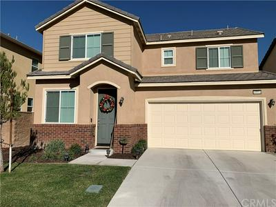 10951 KNOXVILLE WAY, Riverside, CA 92503 - Photo 1