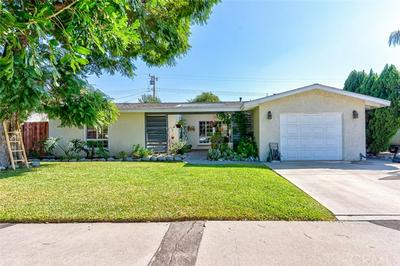 9484 BADMINTON AVE, Whittier, CA 90605 - Photo 2