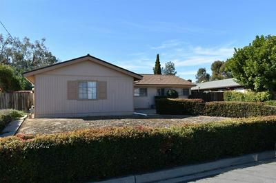 3716 DUFFY WAY, Bonita, CA 91902 - Photo 2