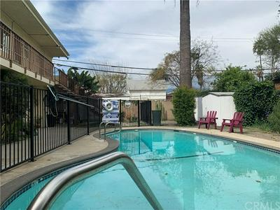 447 W MONTEREY AVE, POMONA, CA 91768 - Photo 2