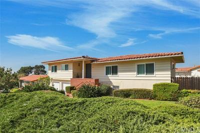 1033 VIA ZUMAYA, Palos Verdes Estates, CA 90274 - Photo 1