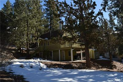 960 BEAR MOUNTAIN RD, Big Bear, CA 92314 - Photo 1
