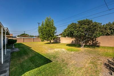 2021 W RANDOM DR, Anaheim, CA 92804 - Photo 2