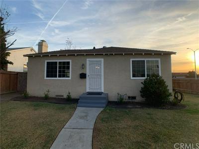 8704 BEVERLY RD, Pico Rivera, CA 90660 - Photo 2