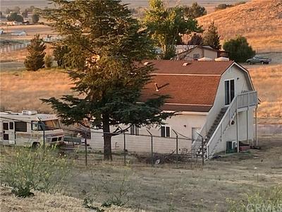 49650 CARRIAGE CT, Aguanga, CA 92536 - Photo 2