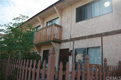 22724 FIGUEROA ST APT 7, Carson, CA 90745 - Photo 1