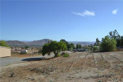 31760 RUTH LN, Homeland, CA 92548 - Photo 2