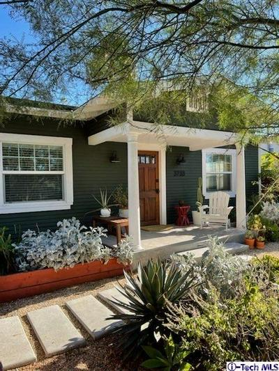3733 REVERE AVE, Los Angeles, CA 90039 - Photo 2