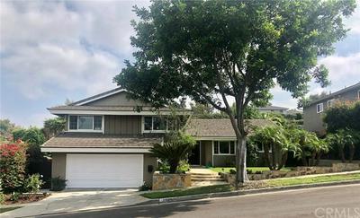 2930 CAROB ST, Newport Beach, CA 92660 - Photo 1