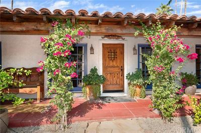 146 E MORONGO RD, Palm Springs, CA 92264 - Photo 2