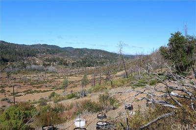 15375 TRINITY RD, Cobb, CA 95426 - Photo 2