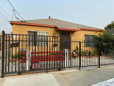 13910 DOTY AVE, Hawthorne, CA 90250 - Photo 1