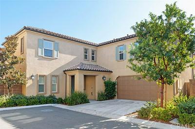 179 FIREFLY, Irvine, CA 92618 - Photo 1