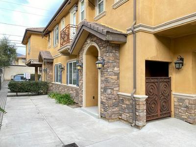 41 CALIFORNIA ST UNIT B, Arcadia, CA 91006 - Photo 2