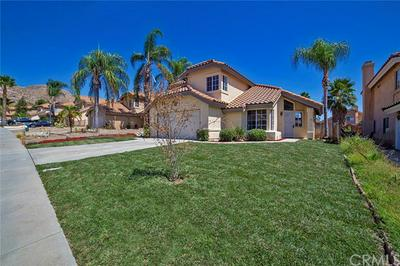 21325 LILIUM CT, Moreno Valley, CA 92557 - Photo 2