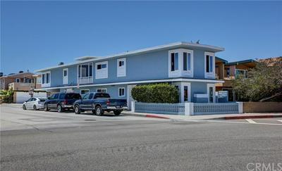 121 19TH ST, Newport Beach, CA 92663 - Photo 1