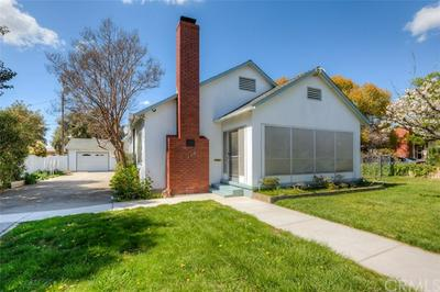 520 3RD ST, ORLAND, CA 95963 - Photo 2