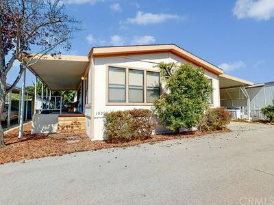 1832 GARNETTE DR, San Luis Obispo, CA 93405 - Photo 2
