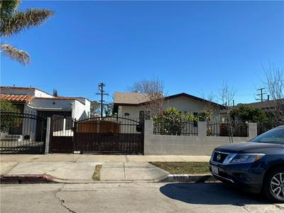 6508 6TH AVE, Los Angeles, CA 90043 - Photo 1