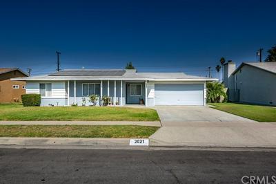 2021 W RANDOM DR, Anaheim, CA 92804 - Photo 1