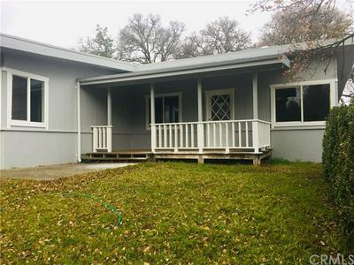 1030 CENTRAL PARK AVE, LAKEPORT, CA 95453 - Photo 1