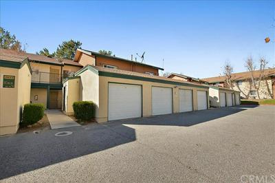 2655 SHADOW HILLS DR STE 45, San Bernardino, CA 92407 - Photo 1