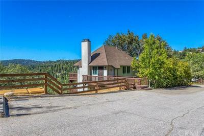 27625 ALPEN DR, Lake Arrowhead, CA 92352 - Photo 2