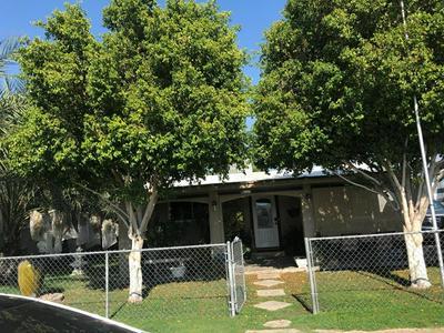 52242 CALLE TECHA, Coachella, CA 92236 - Photo 2