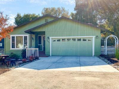 725 GOUGH AVE, Templeton, CA 93465 - Photo 1